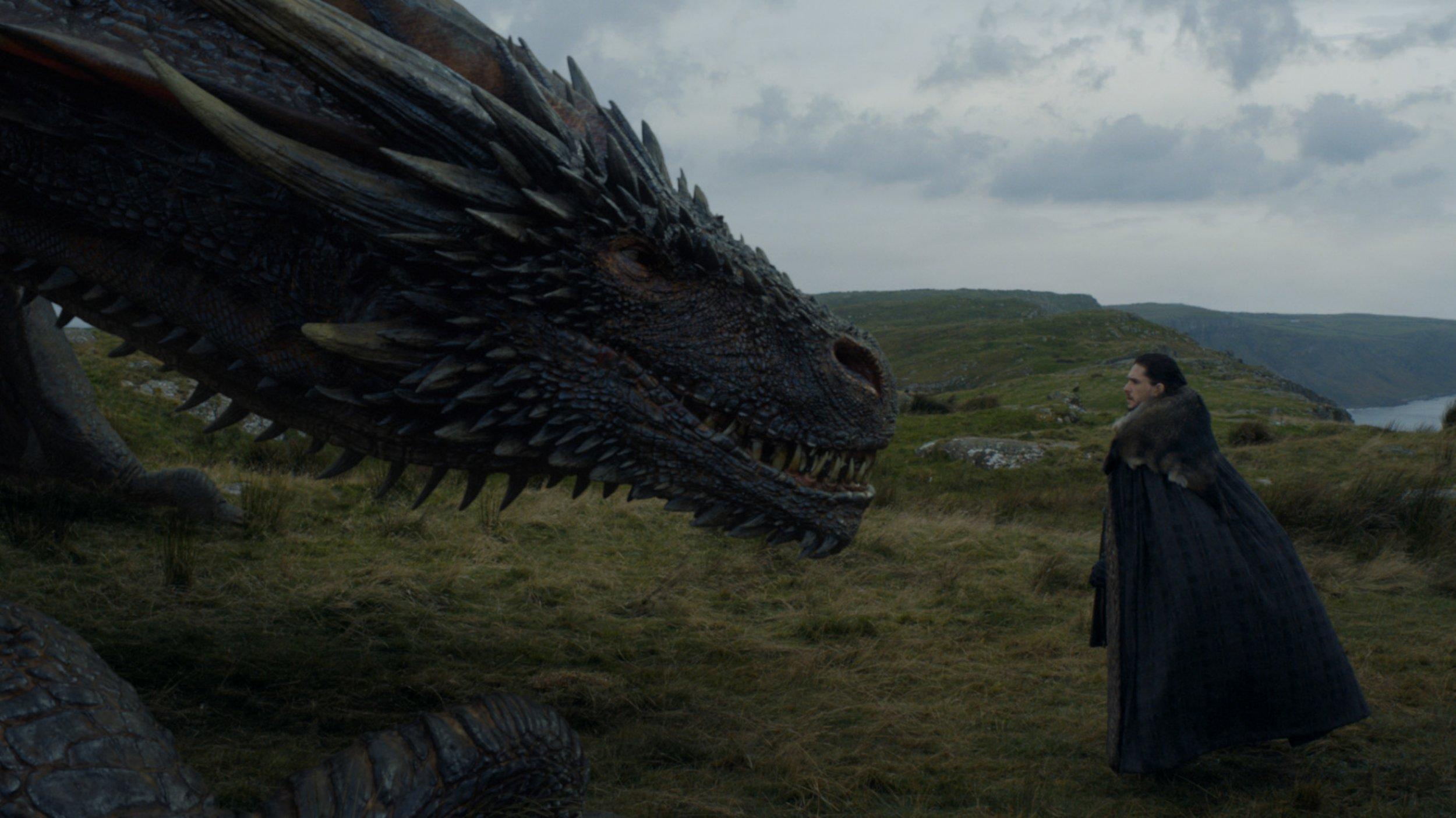 """Résultat de recherche d'images pour """"game of throne season 7 finale"""""""