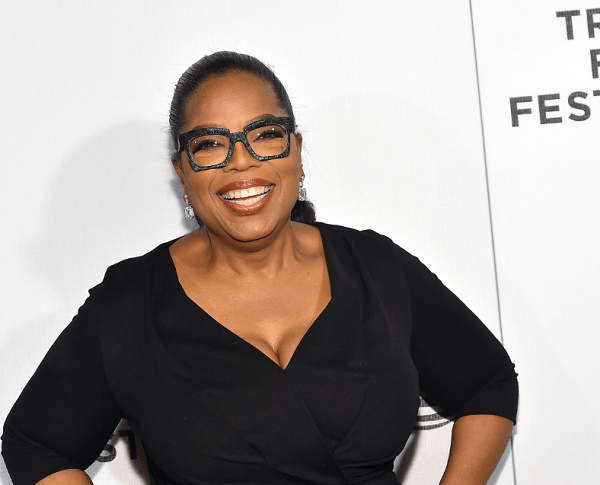 http://www.newsweek.com/oprah-running-president-2020-media-mogul-prompts-speculation-shell-take-trump-674138