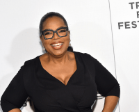 http://www.newsweek.com/oprah-running-president-2020-media-mogul-prompts-speculation-shell-take-trump-674138