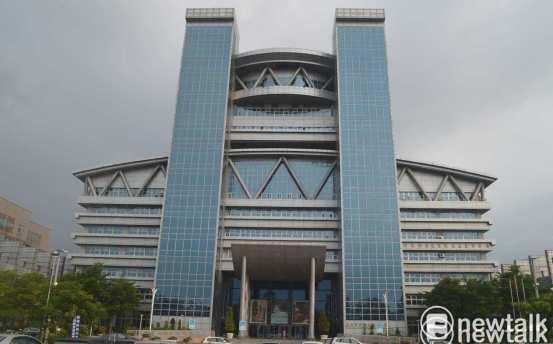 """嘉义市市长选举2022蓝色和绿色将军""""有麻烦"""" 政治  新话题"""
