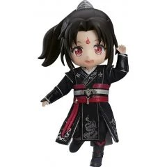 Nendoroid Doll Scumbag System: Luo Binghe Good Smile Arts Shanghai