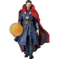 MAFEX Avengers Infinity War: Doctor Strange Infinity War Ver. Medicom