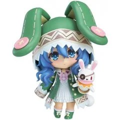 NENDOROID NO. 395 DATE A LIVE: YOSHINO (RE-RUN) Good Smile