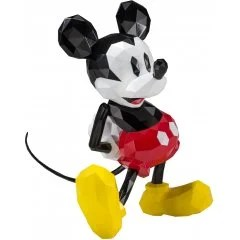 POLYGO MICKEY MOUSE (RE-RUN) Sentinel