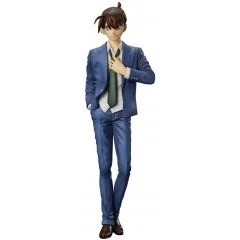 DETECTIVE CONAN: SHINICHI KUDO (RE-RUN) Union Creative