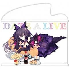 DATE A LIVE ORIGINAL EDITION B2 WALL SCROLL: TOHKA YATOGAMI HANTEN VER. by Hobby Stock