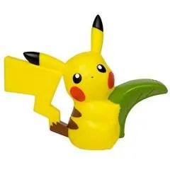 Pokemon Planter Series: Pikachu to Issho ni Watering Can - Hobby Stock