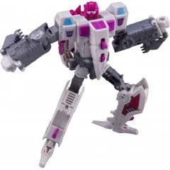 POWER OF THE PRIMES TRANSFORMERS: PP-25 TERRORCON HUN-GURRR TakaraTomy