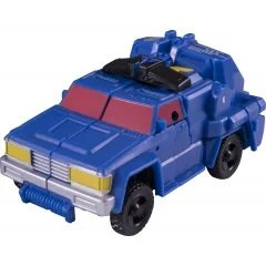 POWER OF THE PRIMES TRANSFORMERS: PP-30 ROADTRAP TakaraTomy
