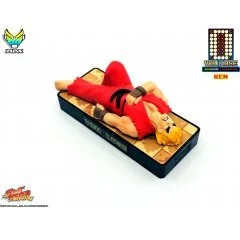 STREET FIGHTER YOU LOSE 32GB USB FLASH DRIVE: KEN BigBoysToys