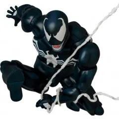 MAFEX SPIDER-MAN: VENOM (COMIC VER.) Medicom