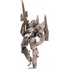 FRAME ARMS 1/100 SCALE MODEL KIT: ZEROTORA Kotobukiya