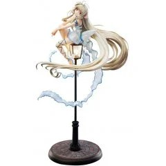 CHOBITS 1/7 SCALE PRE-PAINTED FIGURE: CHI Hobbymax