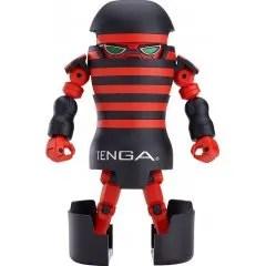 TENGA ROBOT HARD Good Smile