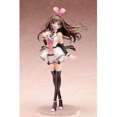 A.I.CHANNEL 1/7 SCALE PRE-PAINTED FIGURE: KIZUNA AI A.I.CHANNEL 2019 Stronger Co., Ltd
