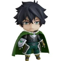 NENDOROID NO. 1113 THE RISING OF THE SHIELD HERO: SHIELD HERO Good Smile