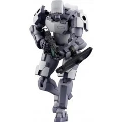 HEXA GEAR 1/24 SCALE MODEL KIT: GOVERNOR PARA-PAWN SENTINEL VER.1.5 Kotobukiya