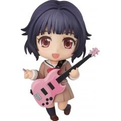 NENDOROID NO. 761 BANG DREAM!: RIMI USHIGOME [GOOD SMILE COMPANY ONLINE SHOP LIMITED VER.] (RE-RUN) Good Smile