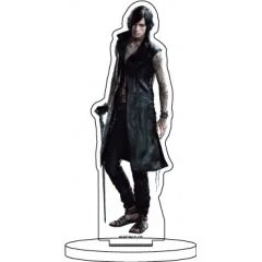 DEVIL MAY CRY 5 CHARA ACRYLIC FIGURE: 03 V A3