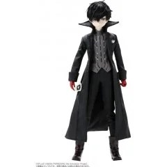 ASTERISK COLLECTION SERIES NO. 017 PERSONA 5 THE ANIMATION 1/6 SCALE FASHION DOLL: REN AMAMIYA Azone
