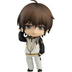 NENDOROID NO. 1164 THE KING'S AVATAR: ZHOU ZEKAI [GOOD SMILE COMPANY ONLINE SHOP LIMITED VER.] Good Smile