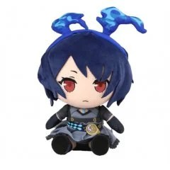 SINOALICE PLUSH: ALICE Square Enix