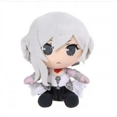 SINOALICE PLUSH: SNOW WHITE Square Enix