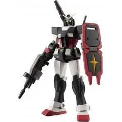 ROBOT SPIRITS SIDE MS MOBILE SUIT GUNDAM: FA-78-2 HEAVY GUNDAM VER. A.N.I.M.E. Tamashii (Bandai Toys)