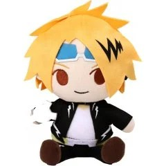 MY HERO ACADEMIA PLUSH HERO: VER. KAMINARI Movic