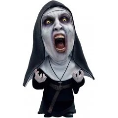 DEFOREAL THE NUN: VALAK OPEN ONE'S MOUTH VER. (DELUXE VER.) Star Ace Toys