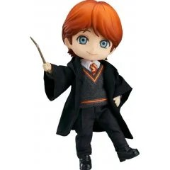 NENDOROID DOLL HARRY POTTER: RON WEASLEY Good Smile