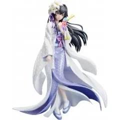 MY YOUTH ROMANTIC COMEDY IS WRONG AS I EXPECTED 1/7 SCALE PRE-PAINTED FIGURE: YUKINO YUKINOSHITA -SHIROMUKU- FuRyu