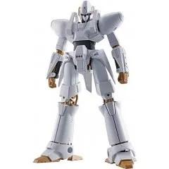 HI-METAL R HEAVY METAL L-GAIM: L-GAIM Tamashii (Bandai Toys)
