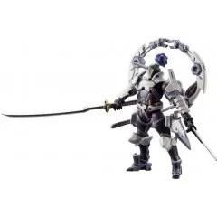 HEXA GEAR 1/24 SCALE MODEL KIT: GOVERNOR EX ARMORE TYPE - MONOCEROS (RE-RUN) Kotobukiya