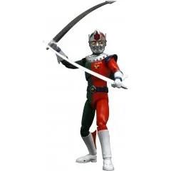 HERO ACTION FIGURE SERIES TSUBURAYA VER. DINOSAUR WAR IZENBORG: IZENBO Evolution-Toy