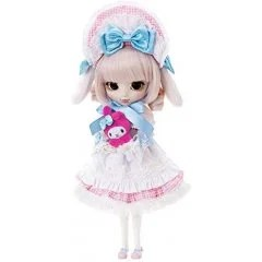 PULLIP MY MELODY PINK VER. Groove