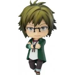 https://www.play-asia.com/nendoroid-no-1372-idolish7-yamato-nikaido-good-smile-company-onl/13/70dkf9