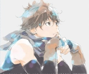 GRIMGAR ASHES AND ILLUSIONS BEST