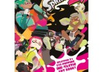 THE ART OF SPLATOON 2 (HARDCOVER)