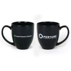 portal 2 decal mug aperture laboratories 592667.1