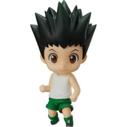 NENDOROID NO. 1183 HUNTER X HUNTER: GON FREECSS