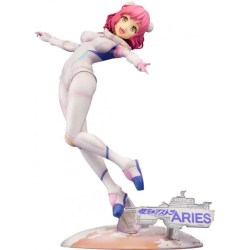 ASTRA LOST IN SPACE 1/7 SCALE PRE-PAINTED FIGURE: ARIES SPRING