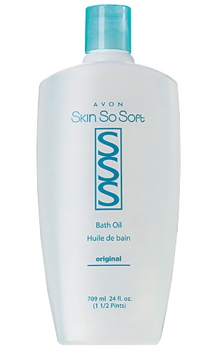 Avon Skin Care Products