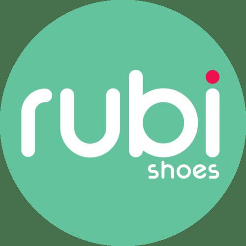 Rubi Shoes Reviews Au