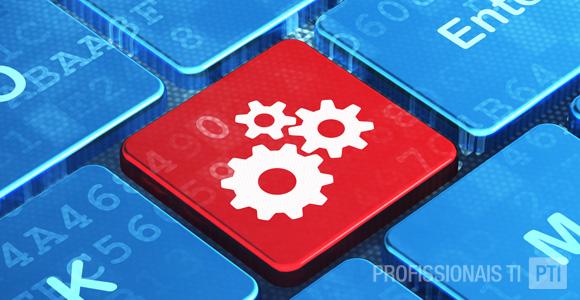 framework-desenvolvimento-software