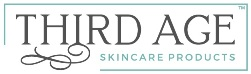 Click for more about Third Age Skin Care