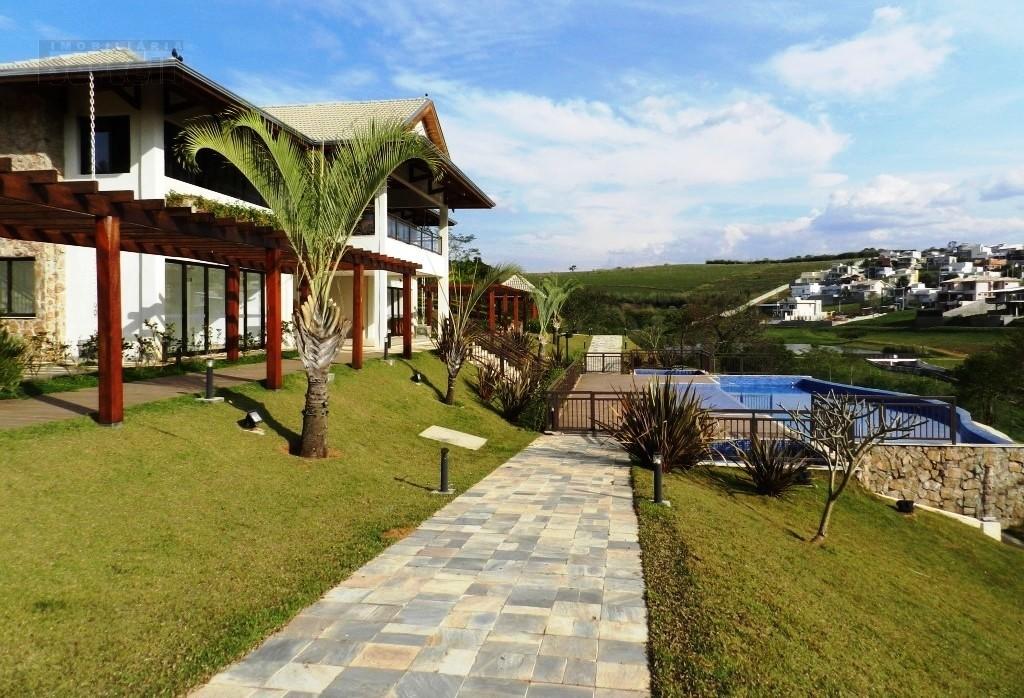 Resultado de imagem para Portal de Bragança Horizonte condominio