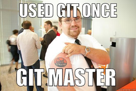 Download files from Github without Git using PowerShell