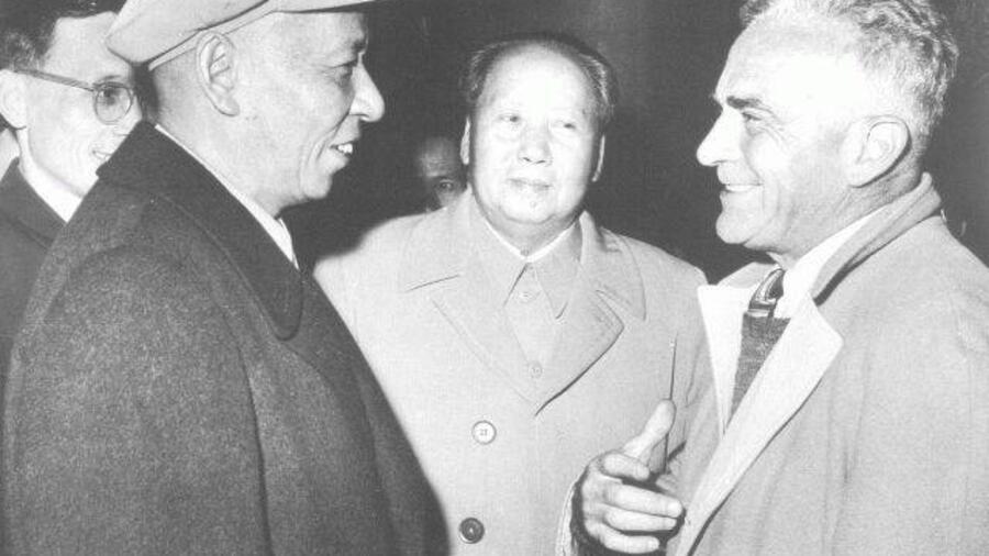 中国拼命寻找《有用的白痴》证实了软实力极低 中国拼命寻找《有用的白痴》证实了软实力极低