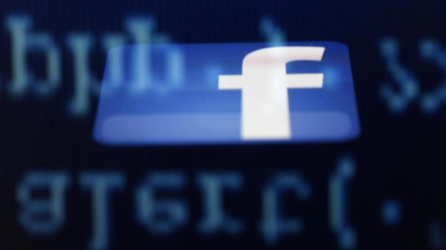 Mạng xã hội Facebook, một trong những kênh thông tin lớn bị lợi dụng để lan truyền những tin tức giả tạo.